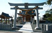 torii1.jpgのサムネール画像